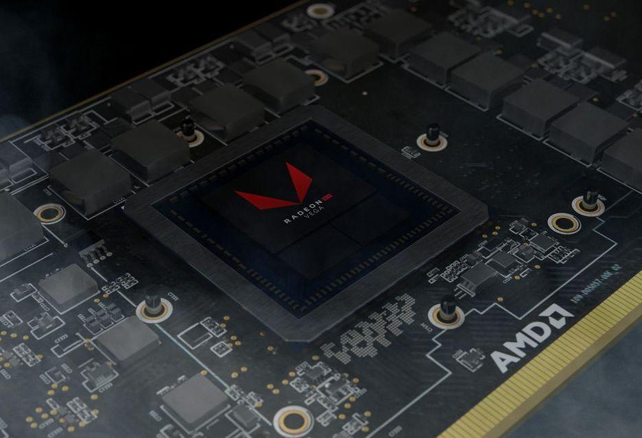 AMD udostępnia sterowniki dla kart Radeon do kopania kryptowalut