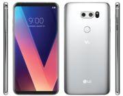LG szykuje mocnego kandydata do miana najpiękniejszego smartfona roku