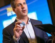 Intel potwierdza mobilne procesory Coffee Lake-U - w końcu 4 rdzenie/8 wątków