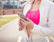 Dbaj o zdrowie ze smartfonem – 9 (rodzajów) aplikacji
