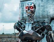 """""""Nie"""" dla zabójczych robotów"""