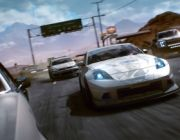 Need for Speed: Payback wjeżdża na Gamescom 2017