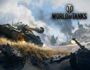 30 na 30 w World of Tanks