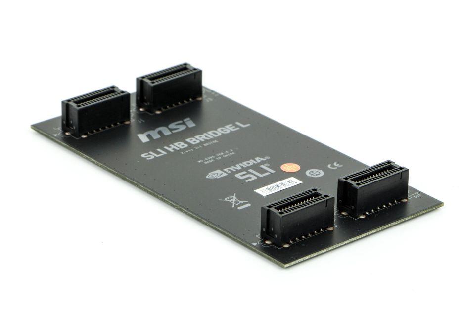 MSI X399 Gaming PRO Carbon AC - uwolnij moc Threadrippera! | zdjęcie 6