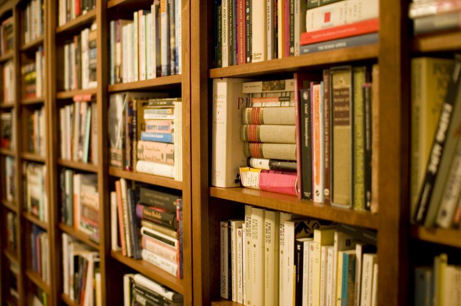 Gramy w książki – o książkach, w które chętnie bym zagrał | zdjęcie 1