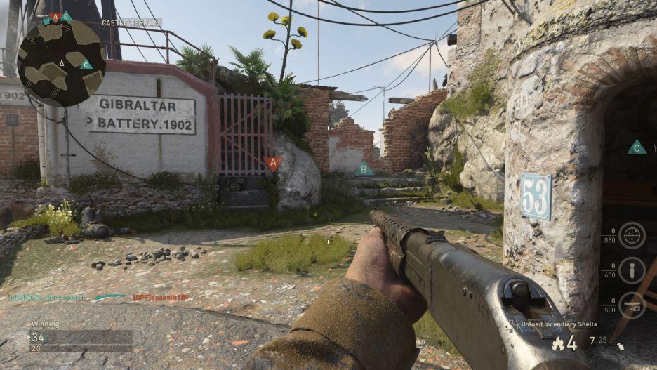 Call of Duty: WWII – wiadra trupów zapowiadają nową część serii   zdjęcie 3