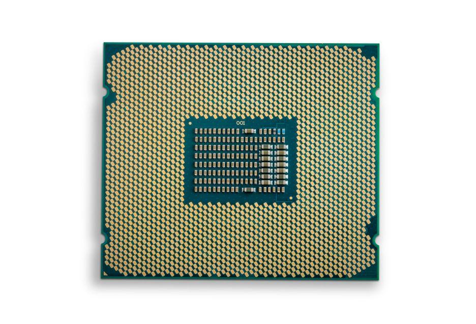 Intel Core i7-7820X – test procesora Skylake-X za 2500 złotych | zdjęcie 3