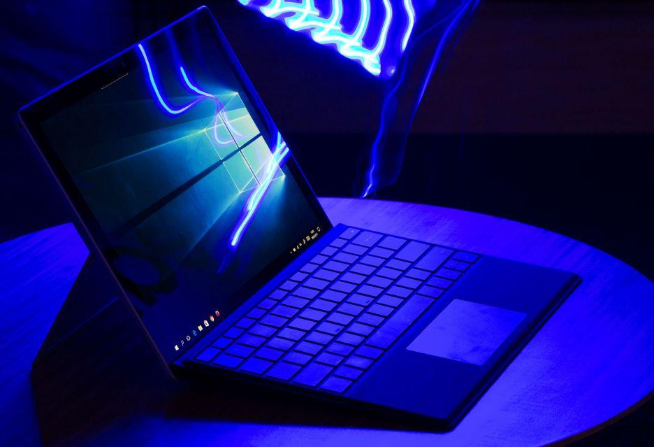 Microsoft Surface Pro – najlepsza hybryda 2w1 na rynku | zdjęcie 3