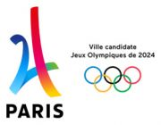 CS:GO nie zawita na olimpiadę?