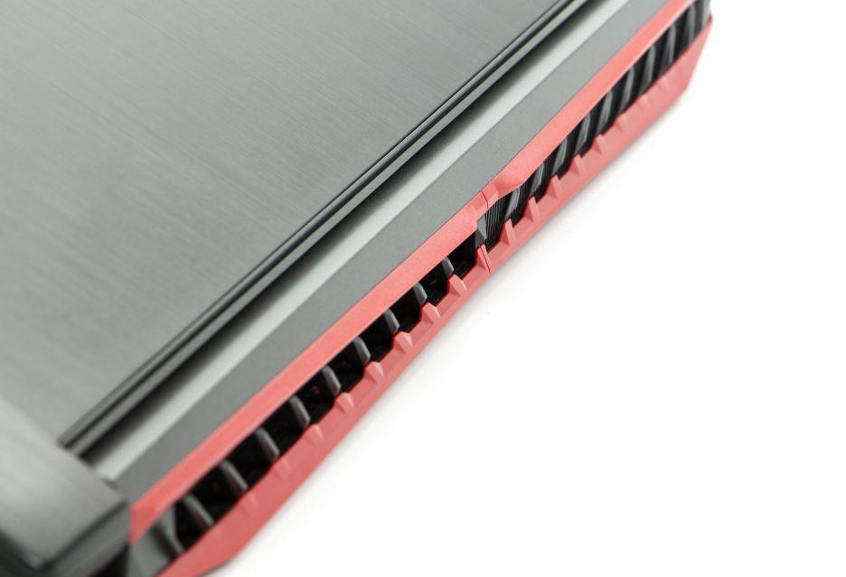 Acer Predator Helios 300 - laptop do grania w FHD | zdjęcie 3