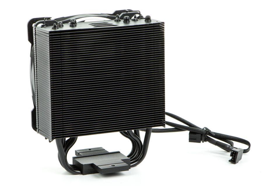 Arctic Freezer 33 TR - faktycznie schłodzi Threadrippera? | zdjęcie 4