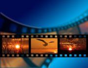 Zdjęcia wycinane z filmu - słabe i mocne strony takiej techniki