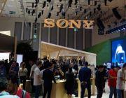 Sony na IFA 2017, czyli urok sprzętowej arystokracji