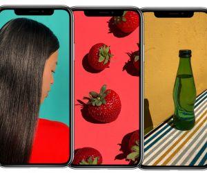 Pierwsze wyniki wydajności iPhone'a X - imponujące [AKT.]