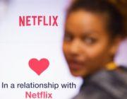 Netflix dla klientów Orange TV także w Polsce - już niedługo