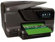 HP (znów) zablokowało zamienniki w drukarkach [AKT.]