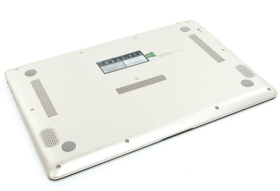 Asus VivoBook Pro 15 - wyższa klasa średnia | zdjęcie 3