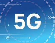 Qualcomm zapowiada: 5G w 2019 roku