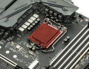 Płyty główne Z370 tylko dla procesorów Coffee Lake - radykalny krok Intela