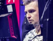 Team Kinguin Mistrzem Polski w CS:GO - galeria zdjęć