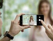 Samsung też chce mieć smartfona z kamerą Super slow-motion