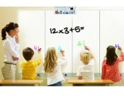 Po co w projektorze czujnik Halla? - edukacyjne projektory BenQ odpowiedzią