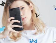 Oto nowy OnePlus 5 - rzuca się w oczy, ale czy jest ładny?