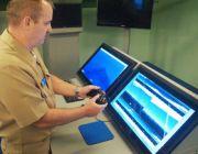 Kontrolery do Xbox 360 częścią okrętów podwodnych U.S. Navy