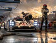 Premierowy zwiastun Forza Motorsport 7