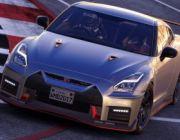 Project CARS 2 - porównanie grafiki na PC i konsolach