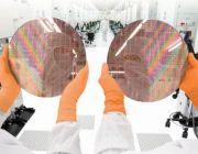 AMD: nowe generacje procesorów i kart jednak w niższej litografii - 12nm zamiast 14nm