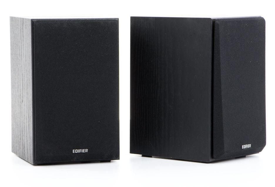 Test głośników Edifier od 200 do 1300 zł | zdjęcie 6