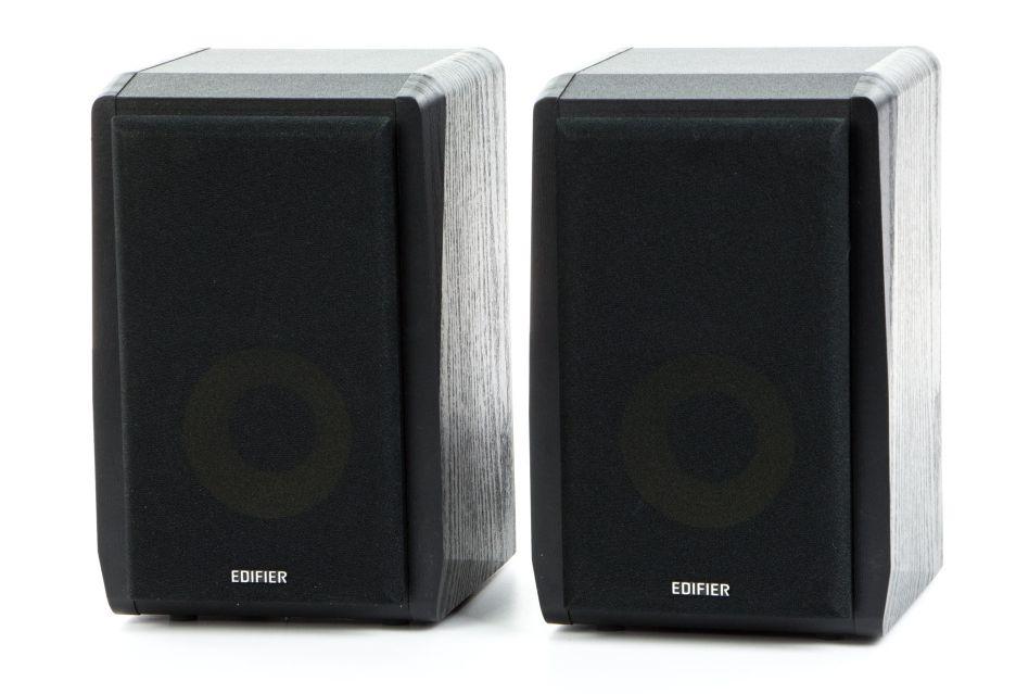 Test głośników Edifier od 200 do 1300 zł | zdjęcie 5