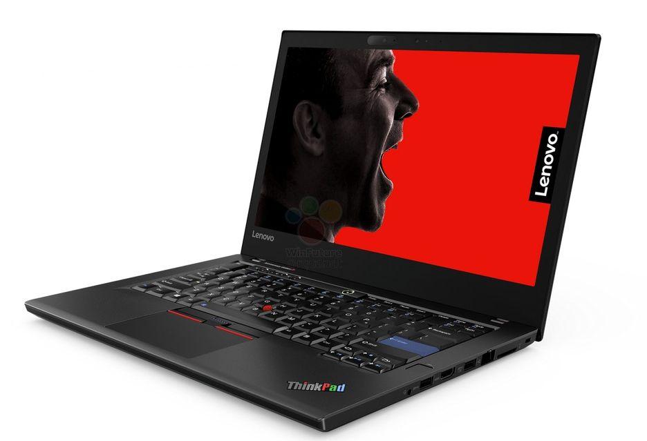 Lenovo ThinkPad 25 na 25-lecie marki ThinkPad - znamy szczegóły