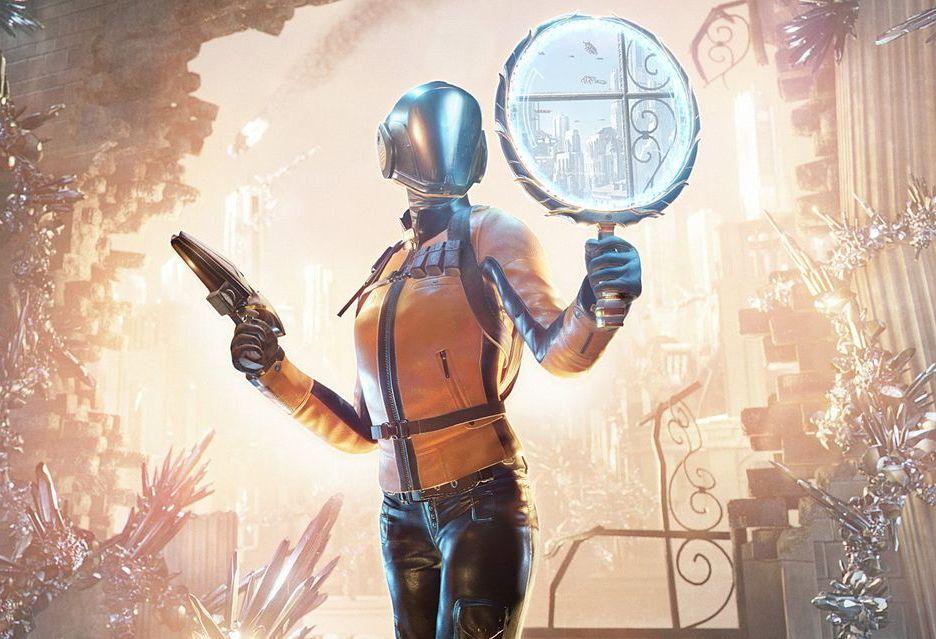 3DMark Time Spy teraz też w wersji Extreme - z myślą o topowych PC [AKT.]