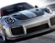 Forza Motorsport 7 - wracamy na tor + testy wydajności