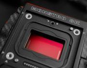 Kamery filmowe Sony i RED Weapon - 8K i niesamowity zakres dynamiczny