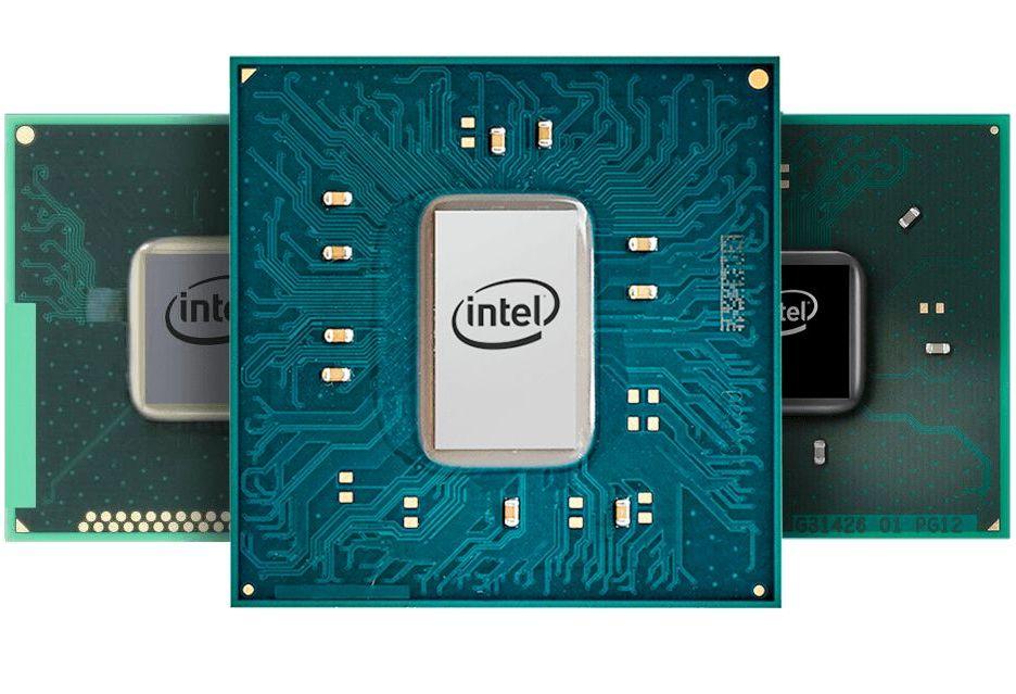 Nowy Intel ME wykorzystuje procesor x86 i system Minix3 - w grudniu zobaczymy pokaz hakowania
