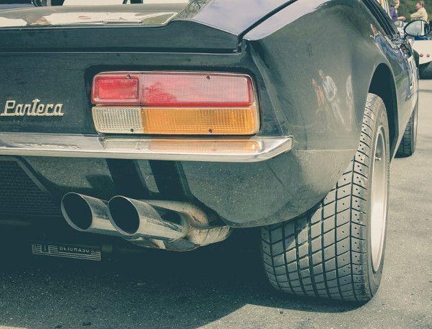 Zakazy sprzedaży samochodów z silnikami spalinowymi na świecie [AKT.]