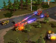 Forged Battalion - RTS dla domorosłych inżynierów