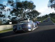 Gran Turismo Sport - dziś premiera
