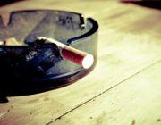 Czy IQOS jest zdrowszy od zwykłego papierosa?