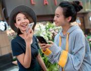 Nokia 7 zaprezentowana - trzeba przyznać, że wygląda interesująco
