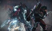 Destiny 2: Porzuceni (Legendarna Kolekcja)