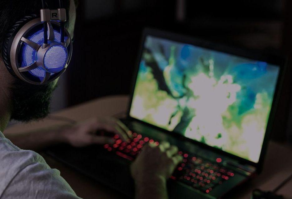 ASUS i Dell też przygotowują laptopy z procesorami AMD Ryzen Mobile