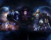 StarCraft II dostępny w modelu Free2Play