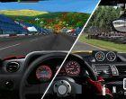 Oto jak przez lata zmieniał się Need for Speed