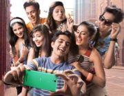 Sony szykuje gratkę dla fanów selfie