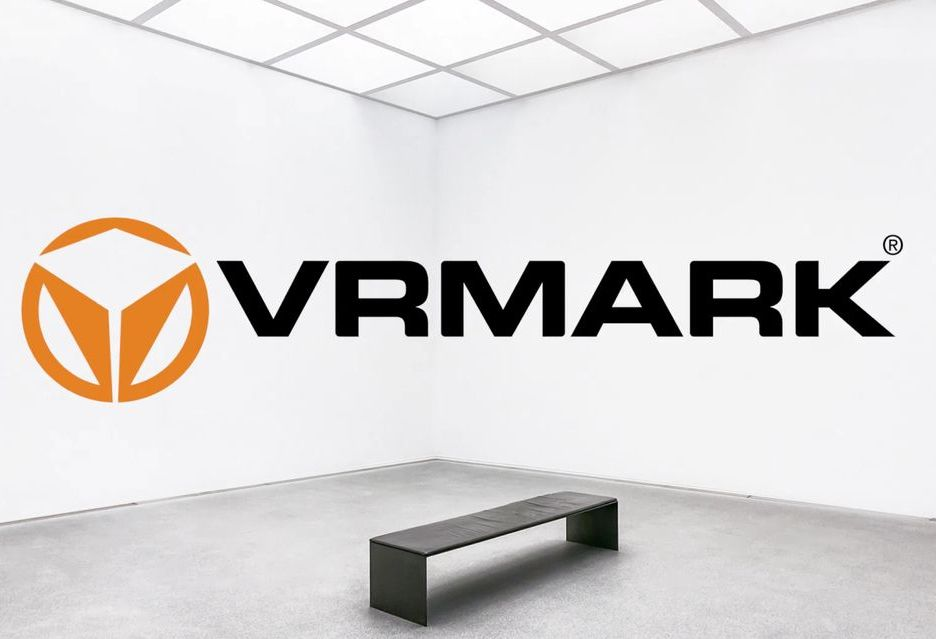 VRMark Cyan Room przetestuje komputer pod VR w trybie DirectX 12
