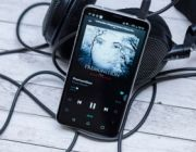 LG V30 - prawdopodobnie najlepszy smartfon LG